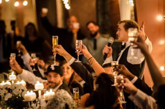 dusty-and-kristen-2268