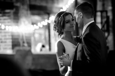 dusty-and-kristen-2318
