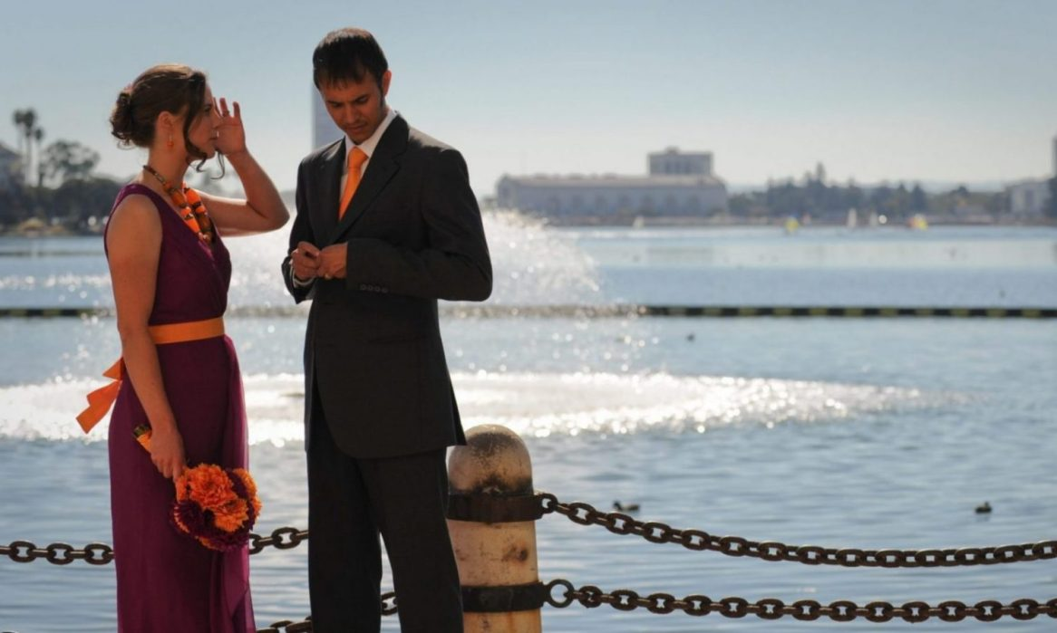 nate-and-carissa-san-fran-140