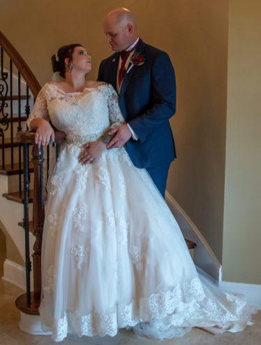 Moore Wedding_Josh Vaughn Photography-68