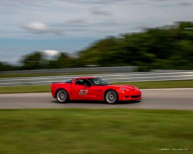 NCM Trackday Aug 2021_Josh Vaughn Photography (186 of 403)