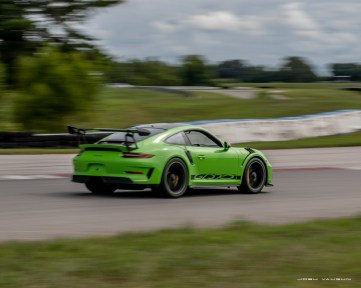 NCM Trackday Aug 2021_Josh Vaughn Photography (205 of 403)