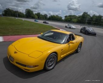 NCM Trackday Aug 2021_Josh Vaughn Photography (236 of 403)