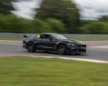 NCM Trackday Aug 2021_Josh Vaughn Photography (345 of 403)
