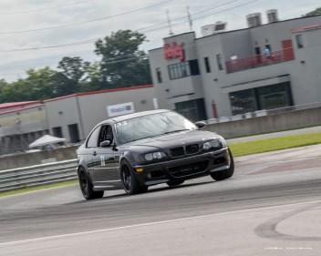 NCM Trackday Aug 2021_Josh Vaughn Photography (76 of 403)
