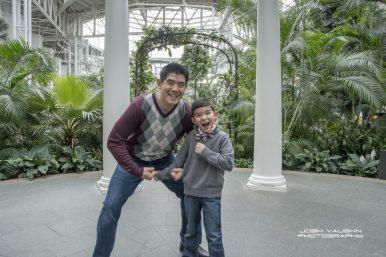 Park Family (32 of 40)
