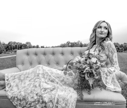 Old Glory Clarksville TN