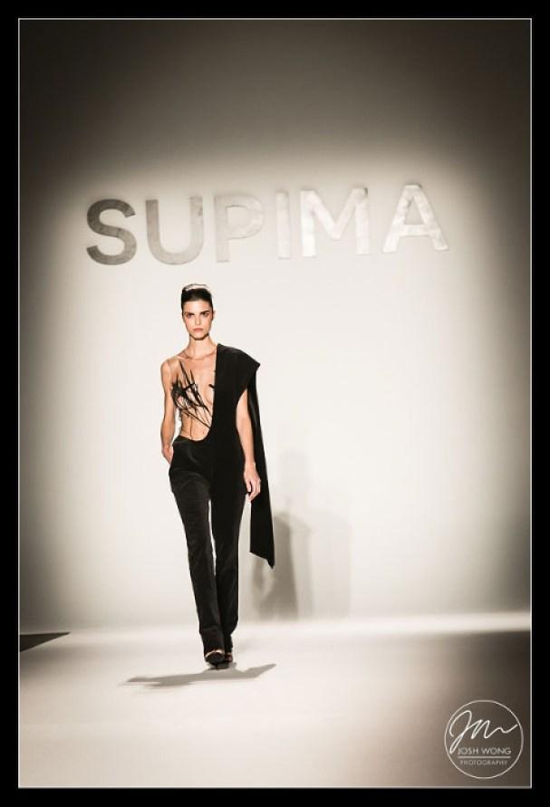 Designer: Paula Amaral