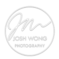 Josh Wong Wedding Photography. Award winning and Voted best new york wedding, san francisco wedding and destination wedding photographer. Top fashion photographer.
