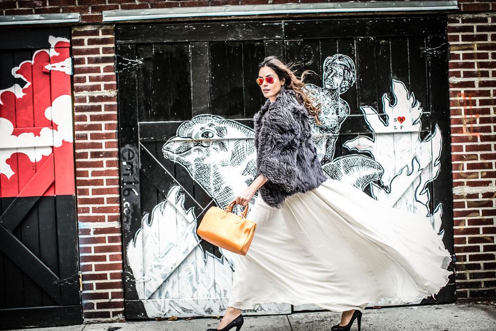 Brooklyn Fashion Photographers