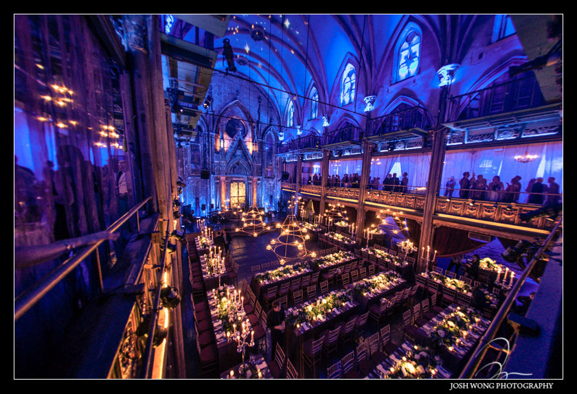 Angel Orensanz Wedding. Wedding pictures by Best New York Wedding Photographer