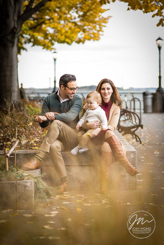 award winning family photography