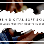 Digital Soft Skills Header