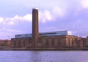 bankside-power-station-tate1