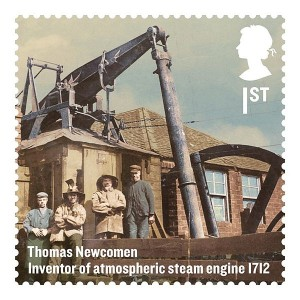 Newcomen_stamp-1-300x300