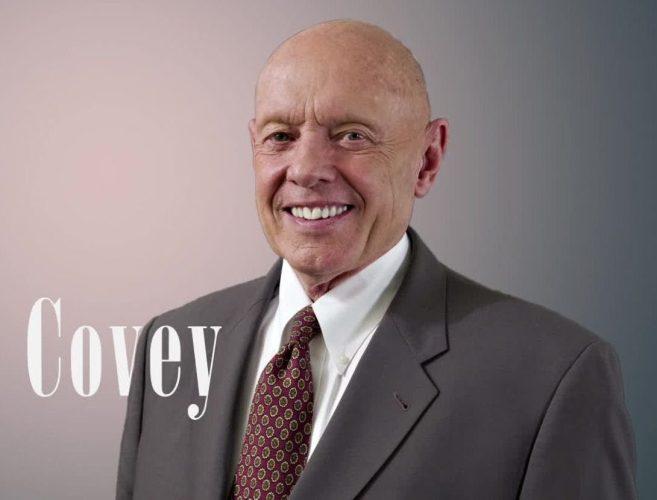 covey e1490195667700