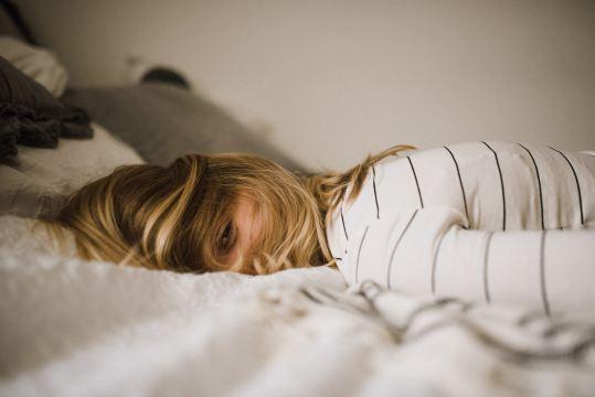 cortisol verlagen met supplementen