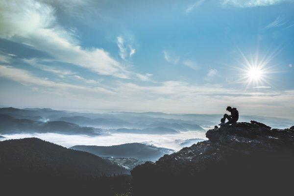 samen tegen eenzaamheid