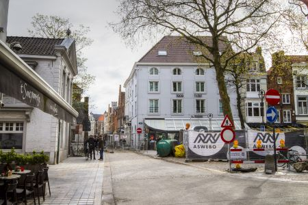 20160430 - 083557 - _MG_0813 - Brugge, dag 2 - Canon7D - +0 stop_+2 stop_-2 stopEnhancer01