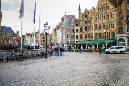 20160430 - 090902 - _MG_0819 - Brugge, dag 2 - Canon7D - +0 stop_+2 stop_-2 stopEnhancer01