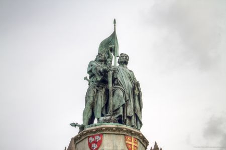 20160430 - 091051 - _MG_0826 - Brugge, dag 2 - Canon7D - +0 stop_+2 stop_-2 stopEnhancer01