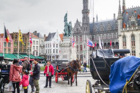 20160430 - 091355 - _MG_0833 - Brugge, dag 2 - Canon7D - +0 stop_+2 stop_-2 stopEnhancer01