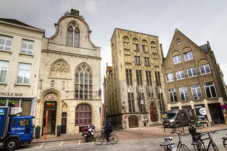 20160430 - 092724 - _MG_0839 - Brugge, dag 2 - Canon7D - +0 stop_+2 stop_-2 stopEnhancer01
