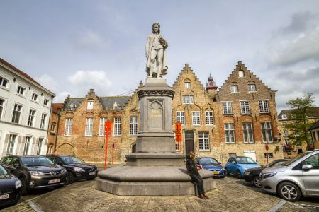 20160430 - 095053 - _MG_0857 - Brugge, dag 2 - Canon7D - +0 stop_+2 stop_-2 stopEnhancer01