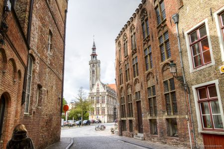 20160430 - 095320 - _MG_0860 - Brugge, dag 2 - Canon7D - +0 stop_+2 stop_-2 stopEnhancer01