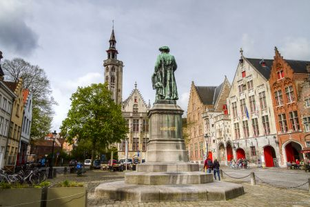 20160430 - 095559 - _MG_0863 - Brugge, dag 2 - Canon7D - +0 stop_+2 stop_-2 stopEnhancer01