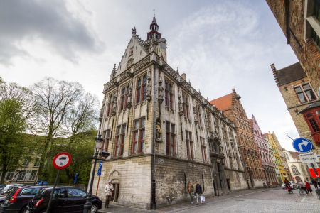 20160430 - 102311 - _MG_0871 - Brugge, dag 2 - Canon7D - +0 stop_+2 stop_-2 stopEnhancer01