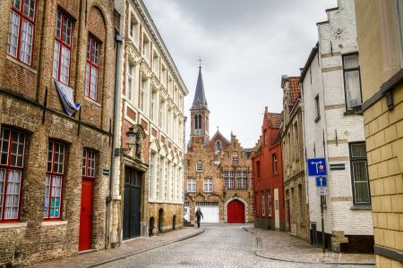 20160430 - 104422 - _MG_0880 - Brugge, dag 2 - Canon7D - +0 stop_+2 stop_-2 stopEnhancer01