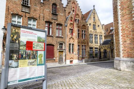20160430 - 105226 - _MG_0886 - Brugge, dag 2 - Canon7D - +0 stop_+2 stop_-2 stopEnhancer01