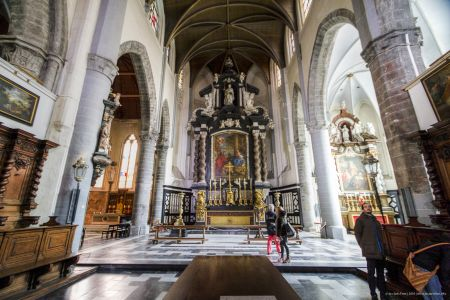 20160430 - 105608 - _MG_0891 - Brugge, dag 2 - Canon7D - +0 stop_+2 stop_-2 stopEnhancer01