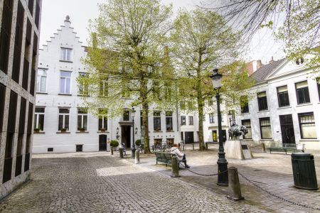 20160430 - 110556 - _MG_0895 - Brugge, dag 2 - Canon7D - +0 stop_+2 stop_-2 stopEnhancer01