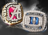 Championship Rings - Jostens - Custom Ring Design, Sports ...