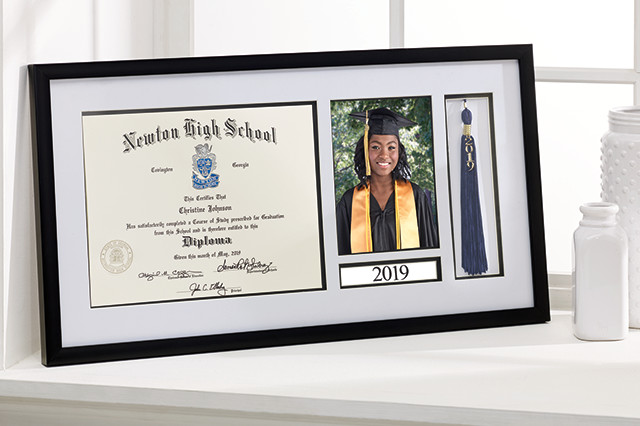 high school graduate gifts