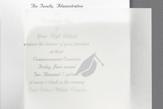 Name Change Announcement Cards Arts Arts