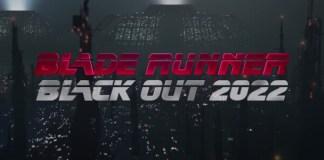 Blade Runner Anime Short Featured