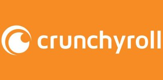 Crunchyroll's Website Hacked