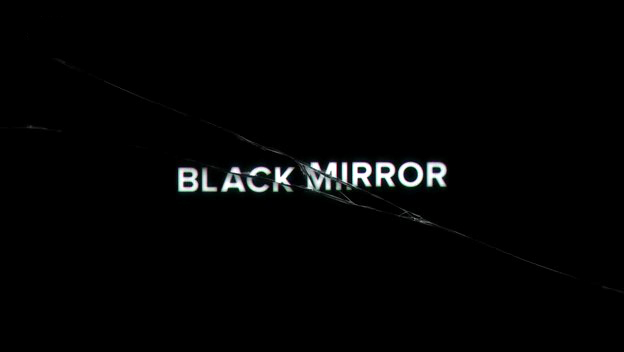 https://i0.wp.com/www.jotdown.es/wp-content/uploads/2012/06/black-mirror.jpg