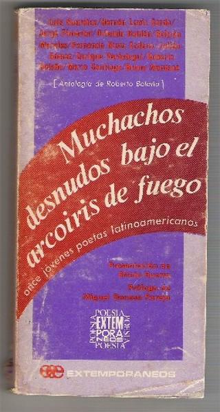 Muchachos_Arcoiris