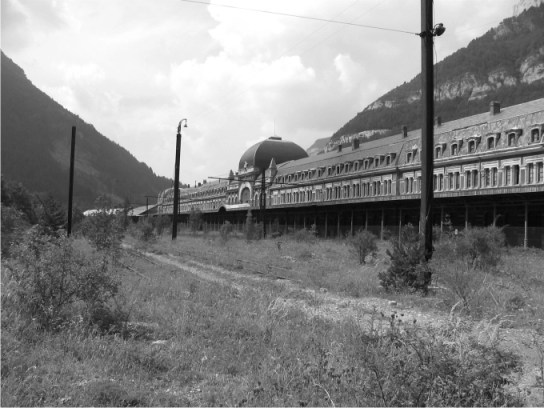 canfranc,1