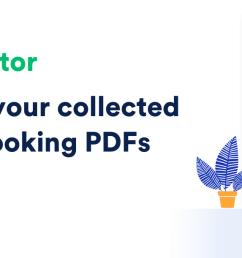 jotform pdf editor [ 1768 x 611 Pixel ]