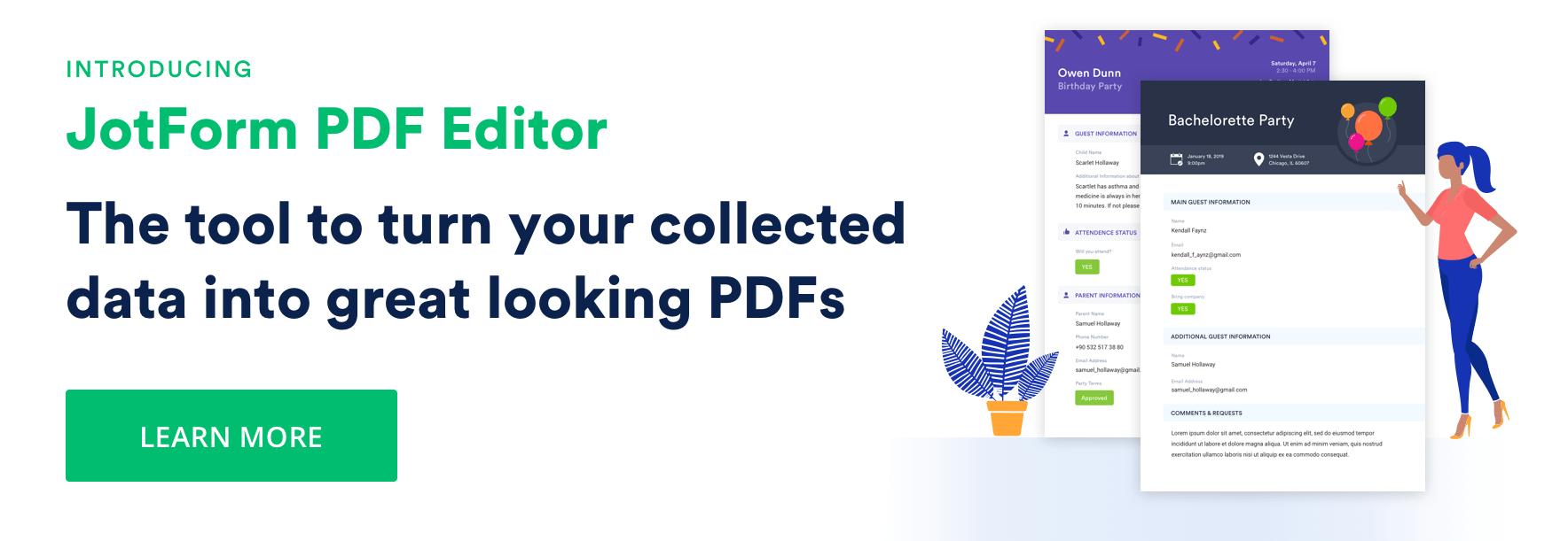 hight resolution of jotform pdf editor