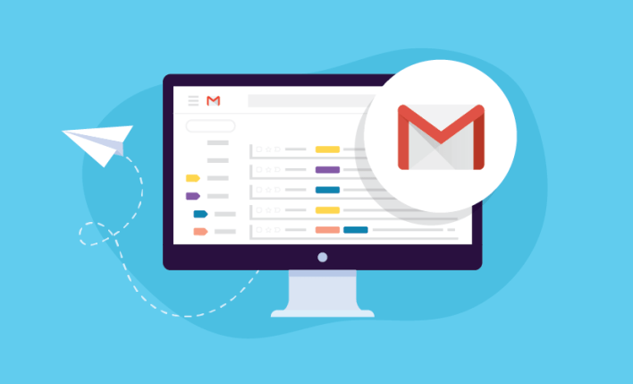 How to organize and filter emails in Gmail with labels | The JotForm Blog
