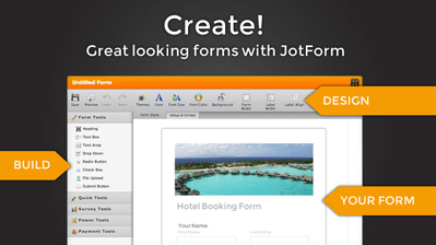 Image result for jotform