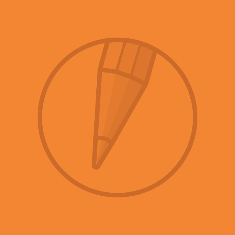 JotForm Brand Assets – Form Builder Logos and More