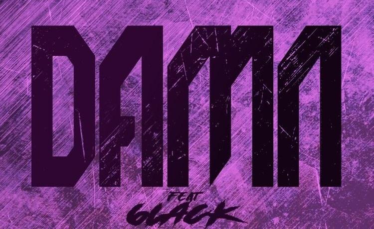 damn Remix, JotNaija