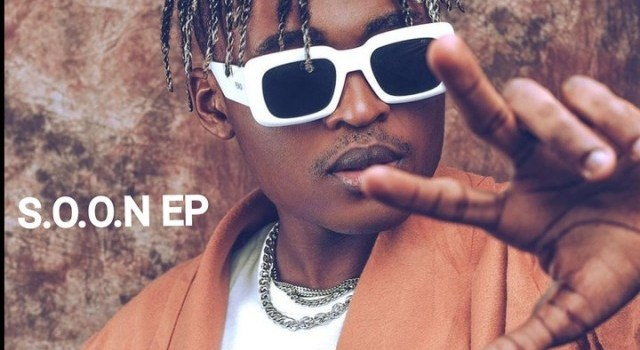 Laye mp3 download by cheque